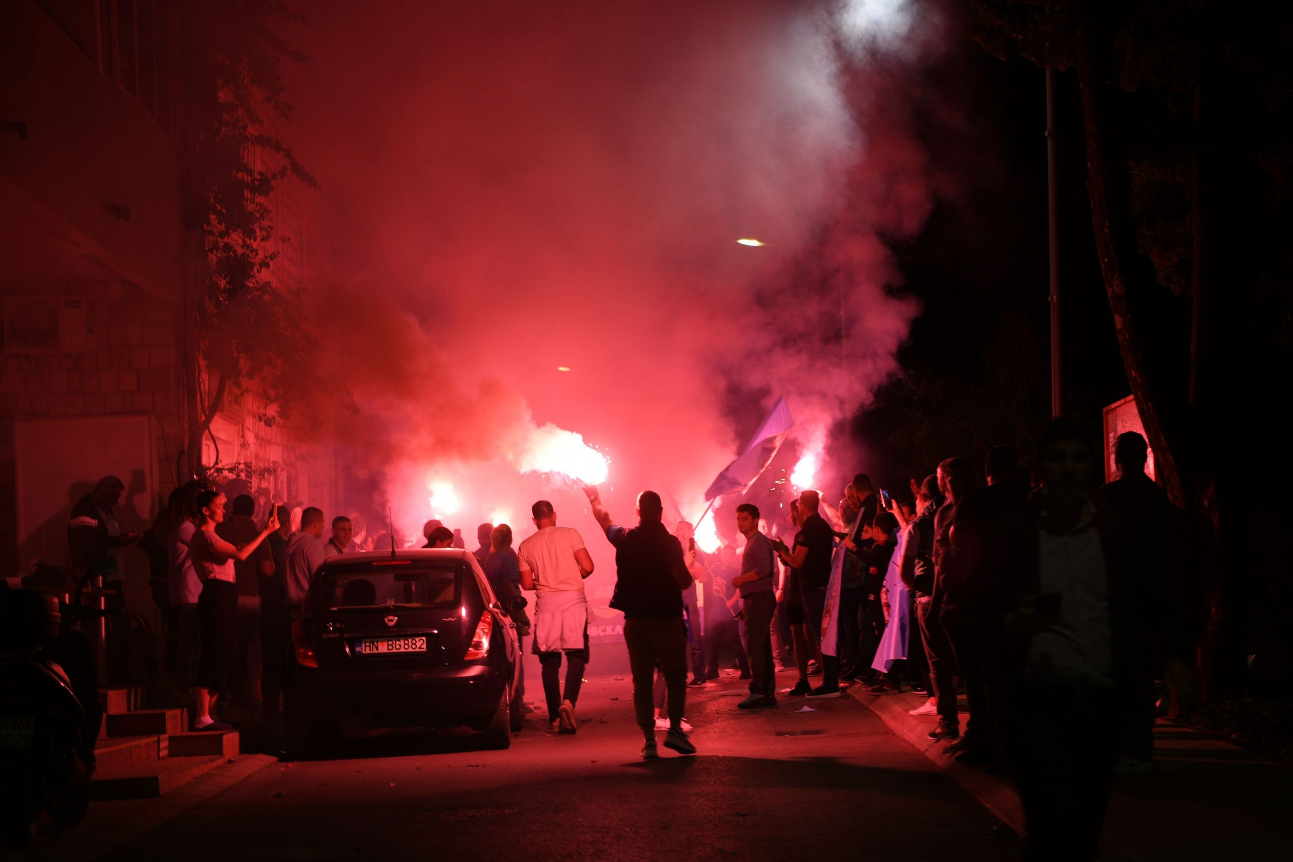 Lokalni izbori Herceg Novi
