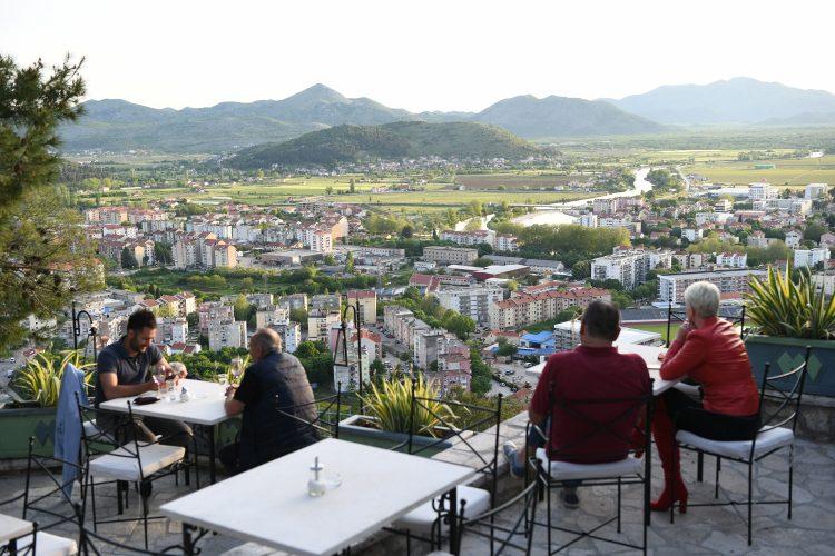 Trebinje Bosna i Hercegovina