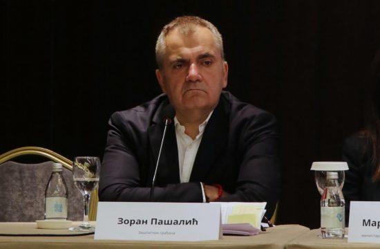 Zoran Pasalic
