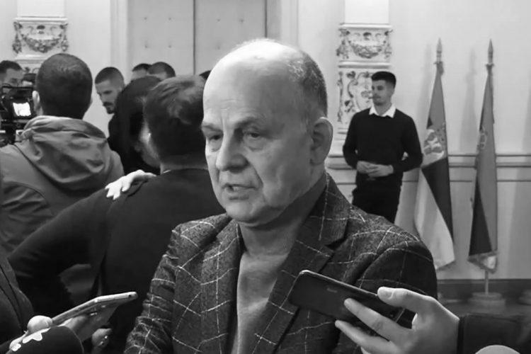 Vladimir Šiška