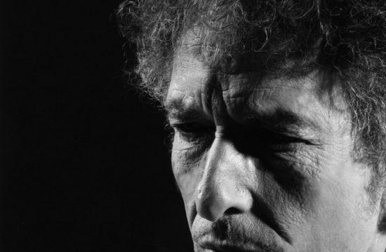 Bob Dilan Bob Dylan