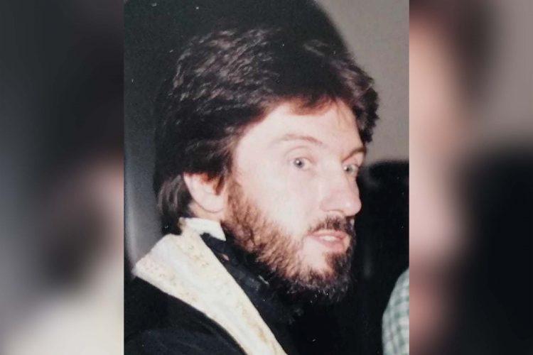 Zoran M svestenik