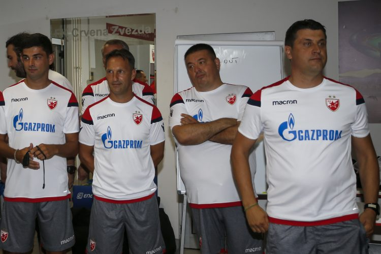 Preminuo Milan Kosanović