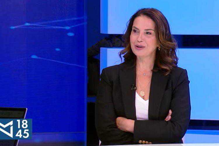 Nataša Ninković