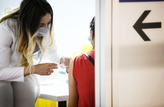 vakcinacija dijaspora