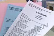 Hrvatska lokalni izbori