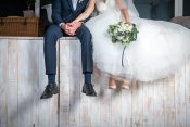 Svadba vencanje