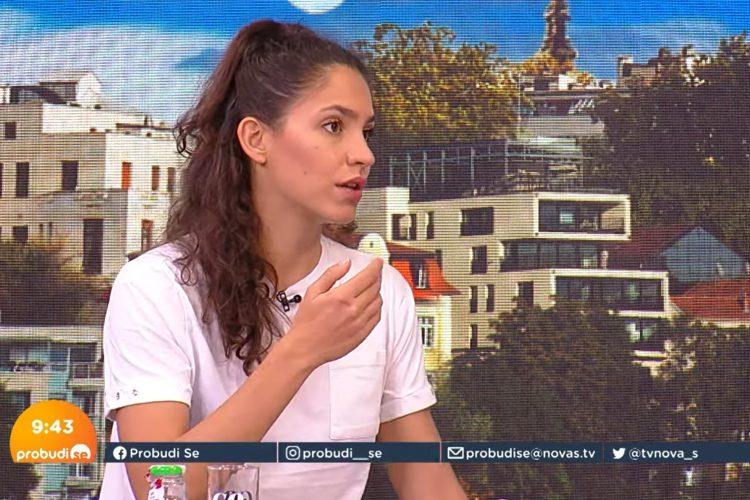 Nela Bunčić