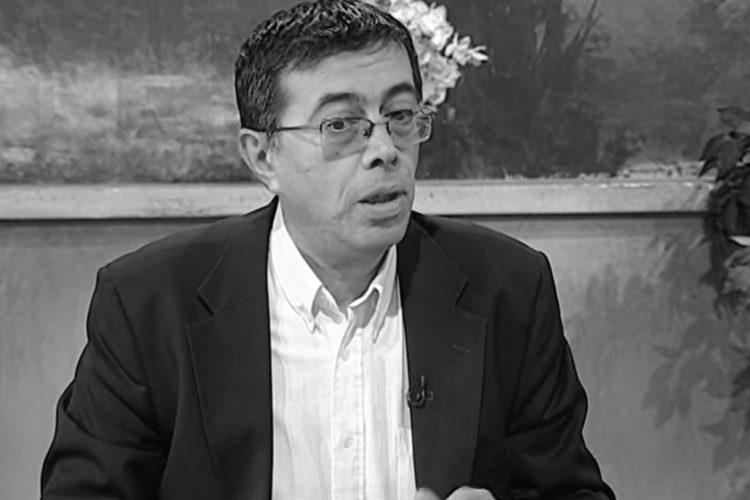 Aleksandar Vasić