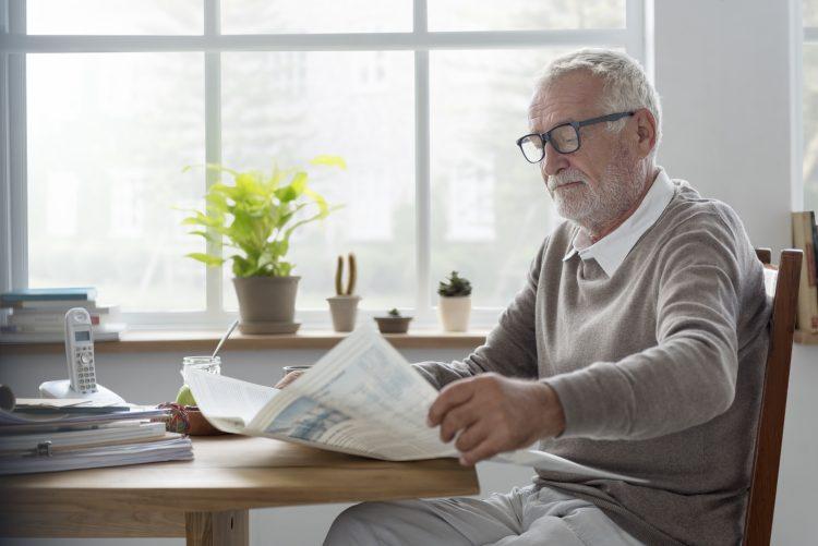 penzija, penzioner, penzioneri