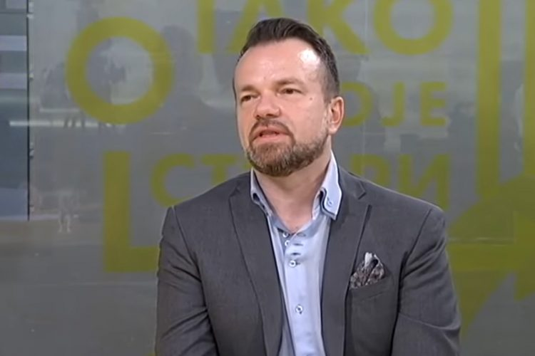 Vladimir Graić Graja