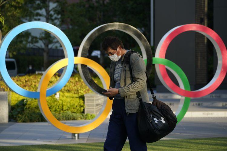 Olimpijske igre, hoće li ih biti i šta je sve dozvoljeno