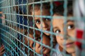 Gaza deca