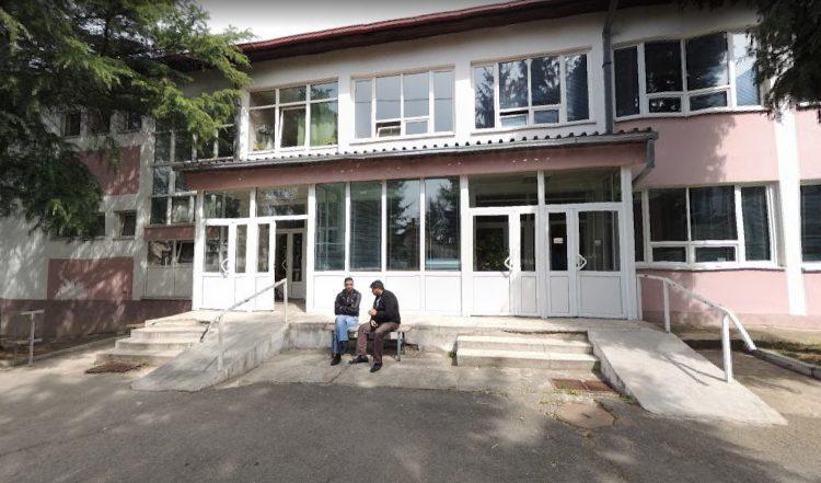ZC Surdulica
