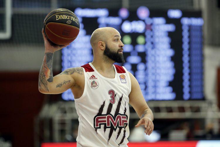 Filip Čović završio igračku karijeru