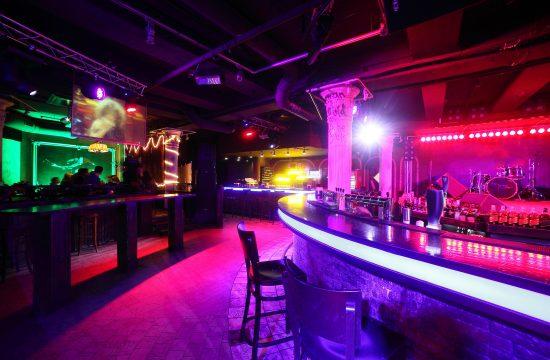 Noćni klub