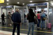 Prilog, Jesu li nam otvorena vrata za putovanja u EU, emisija Među nama, Medju nama