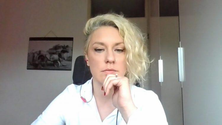 Deana Jovanović