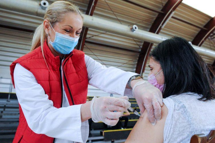 imunitet posle vakcine