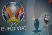 EURO 2020 ekskluzivno na TV Nova S