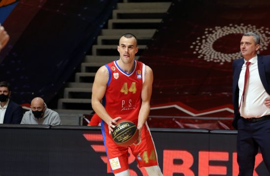 KK Borac Čačak