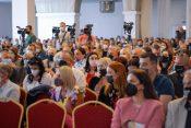 UNS, Udruženje novinara Srbije