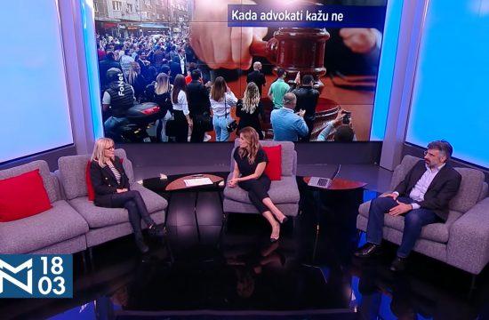 Čeda Kokanović, Ranka Savić