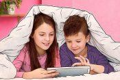 Kompanija Kaspersky i Skill Cup predstavili kurs koji ima za cilj da pomogne roditeljima da unaprede sajberbezbednosne veštine svoje dece