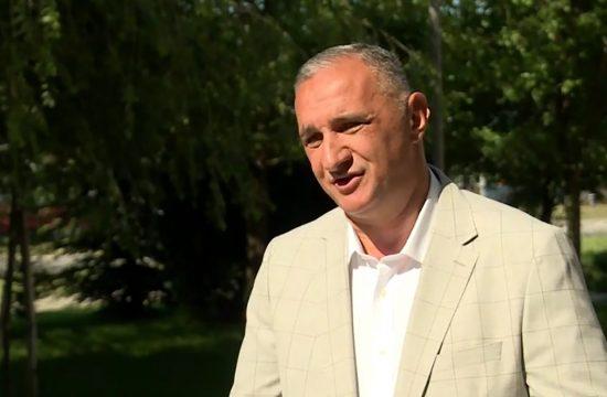 Milan Lainovic