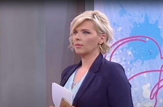 Tijana Jevtic