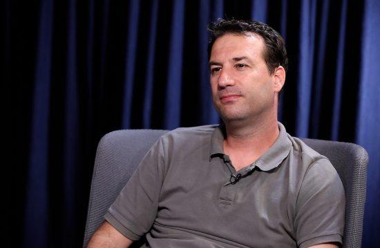 Filip Čolović