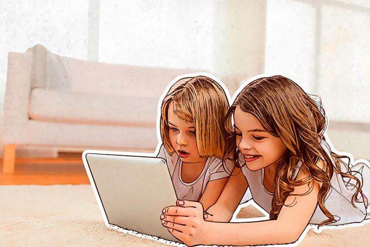 TikTok, Roblox i video snimci igrica: sta su deca pretrazivala u 2020-2021 godini