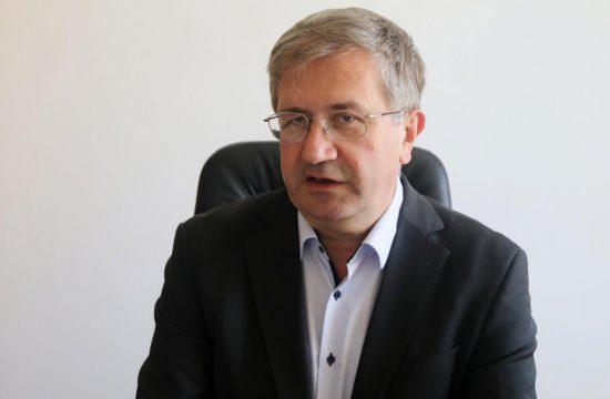 Milojko Arsic