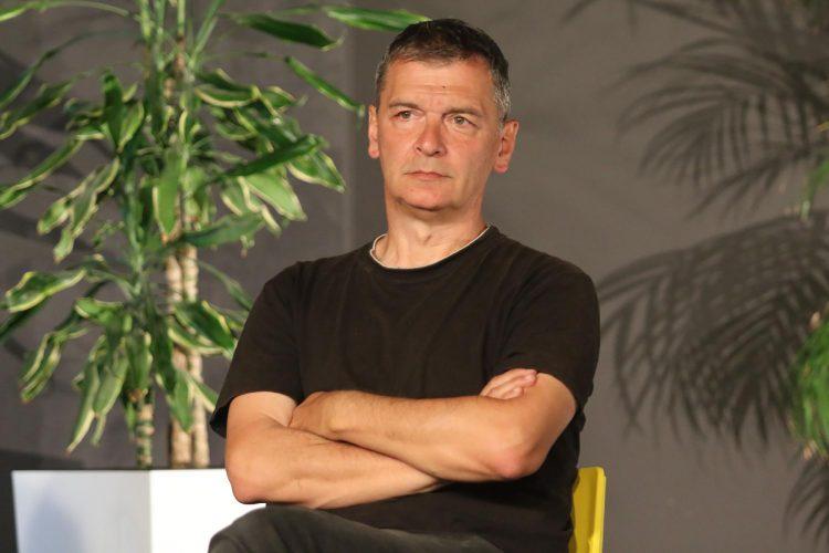 Aleksandar Jovanovic Cuta