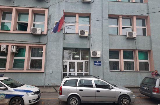 Centar za socijalni rad Kragujevac