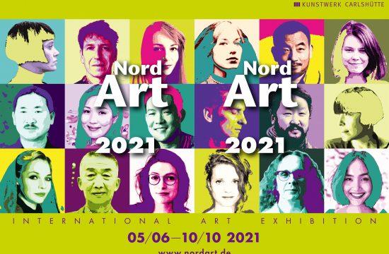 Nord Art