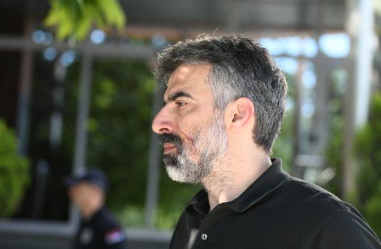 Čedomir Kokanović