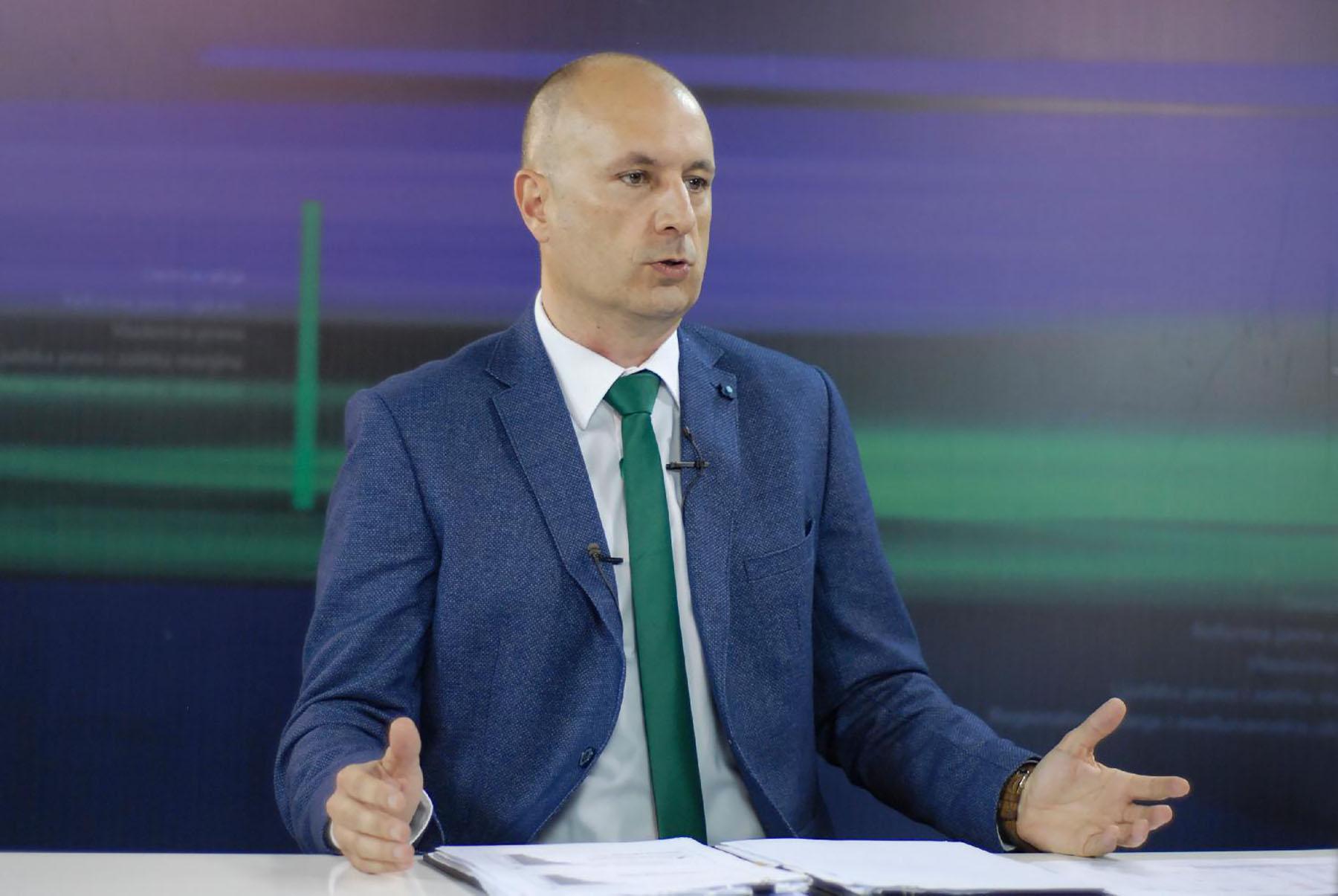 Vladimir Medjak