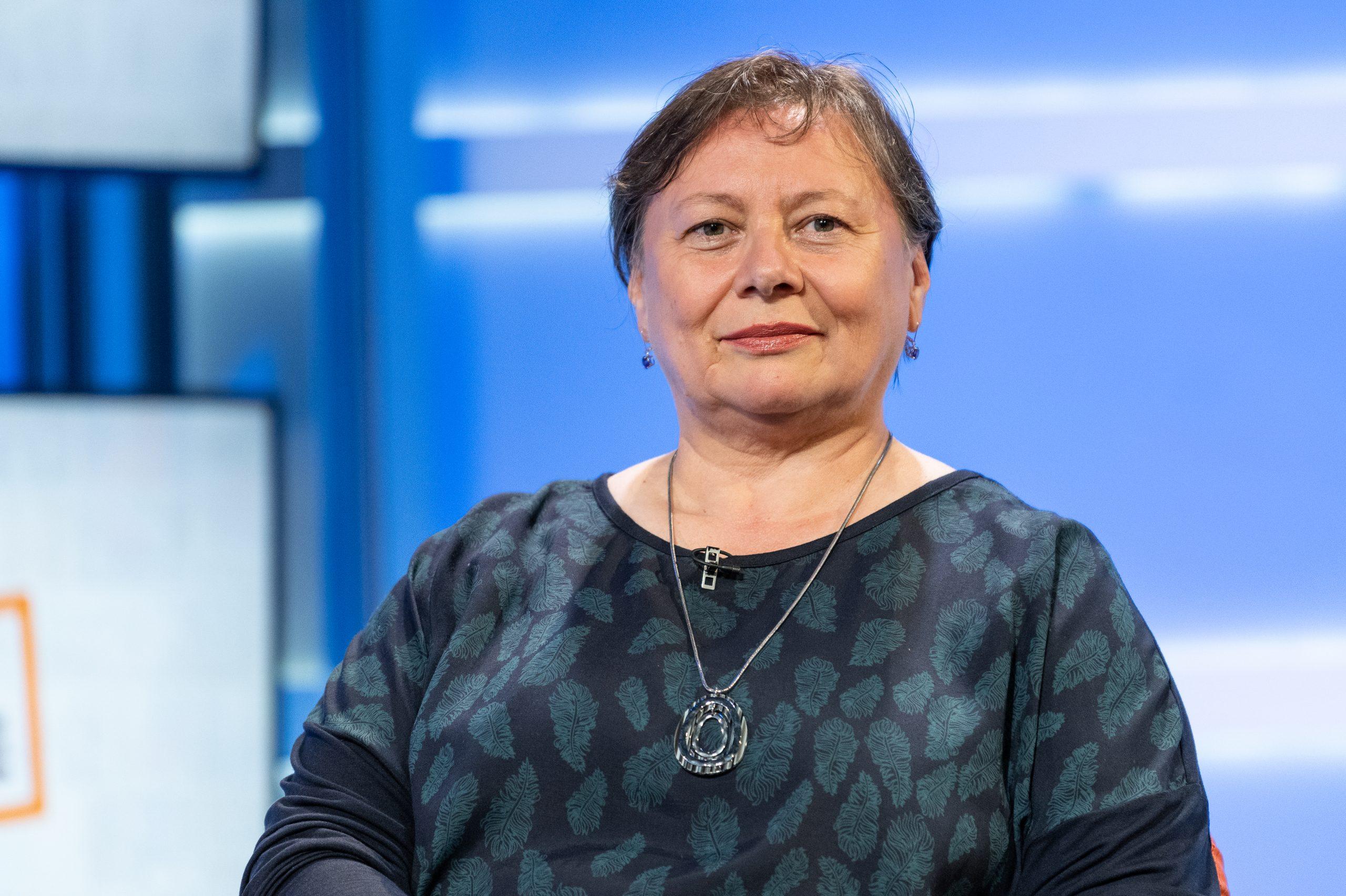 Dragana Djordjevic Utisak nedelje
