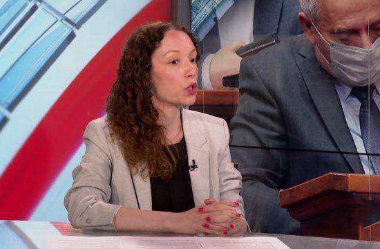 Sofija Mandić