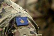 Kosovo, NATO