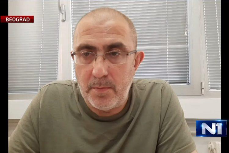 Filip Švarm