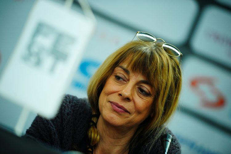 Anita Mančić