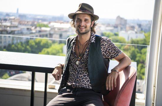 DJ Satori, Đorđe Petrović Satori, Djordje Petrović Satori, di džej, muzika, intervju