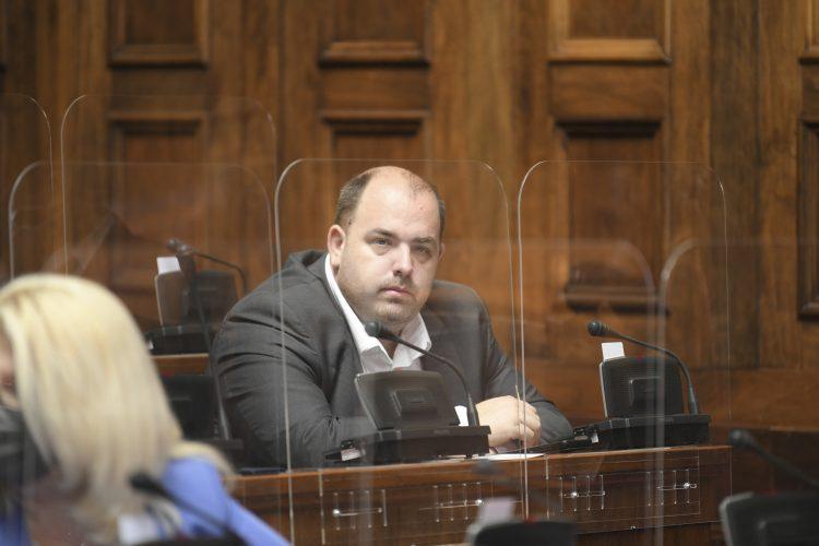 Srbislav Filipovic