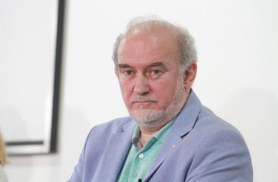 Milan Marinovic