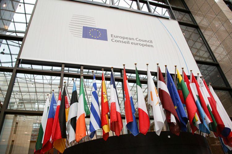 Savet Evrope