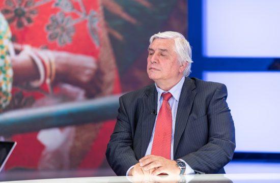 Branislav Tiodorovic Medju nama