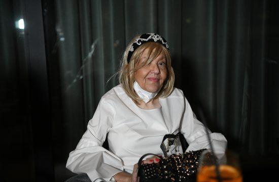 Marina Tucakovic