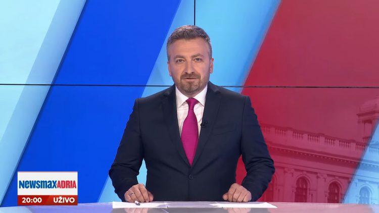 Pregled dana sa Slobodom Georgievim